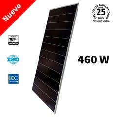 Módulo fotovoltaico, IUSASOL, 460 W