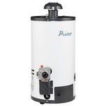 Calentador de depósito Primo, 38 L
