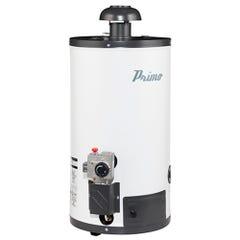 Calentador de depósito Primo Confort, 38 L