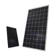 Panel Solar Fotovoltaico de 310 W Monocristalino