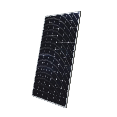 Panel Solar Fotovoltaico de 375 W Monocristalino