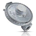 Regulador de gas L.P. 1 vía baja presión, modelo 3100 A00