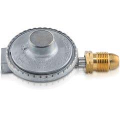 Regulador de gas L.P. 1 vía baja presión, modelo 3101 AZ0