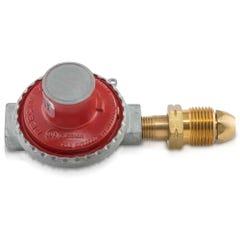Regulador de gas L.P. 1 vía alta presión, modelo 7000 AZ0
