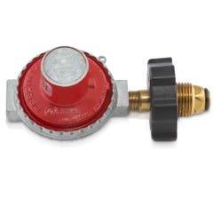 Regulador de gas L.P. 1 vía alta presión, modelo 7000 AS0