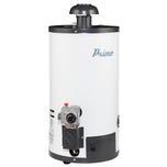 Calentador de depósito Primo, 60 L
