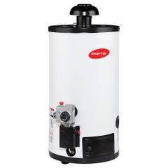 Calentador de depósito Enerhit, 80 L