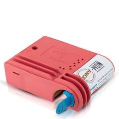 Protector de instalaciones eléctricas, VCL perforante