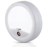Luz LED de noche con atenuador