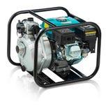 Motobomba a gasolina para alta carga 6.5 HP