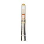 Bomba para pozo profundo, trifásica, 3F/220 V, 2.5 HP