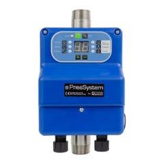 Control de presión Automático PresSystem 110-220V