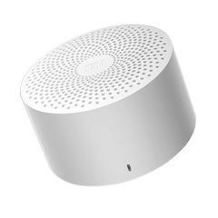 Bocina Bluetooth Speak2 Xiaomi