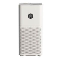 Purificador de Aire Xiaomi 3C EU