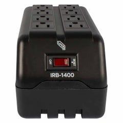 Regulador de voltaje 1400 VA
