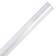 Regleta LED T5