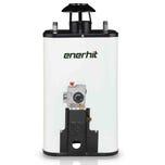 Calentador de rápida recuperación Enerhit, 7 L