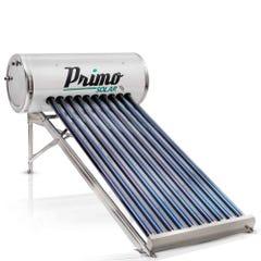 Calentador solar Primo de tubos al vacío