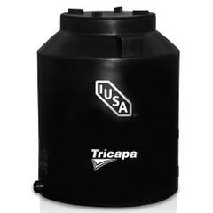 Tinaco tricapa de 600 L (incluye accesorios)