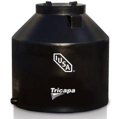 Tinaco tricapa de 450 L