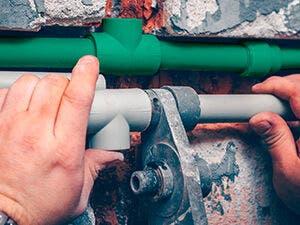 PPR o CPVC, ¿Cuál es la mejor opción en tuberías?