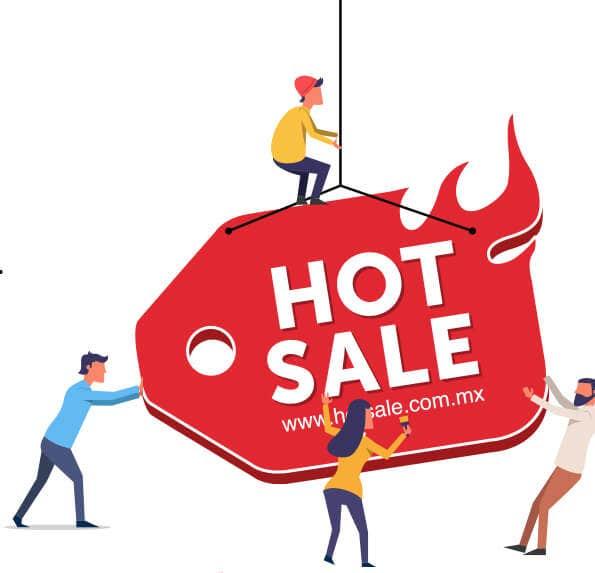 Hot Sale IUSA 2020