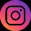 Instagram IUSA